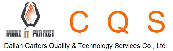 Dalian Carters Quality & Technology Services Co., Ltd.